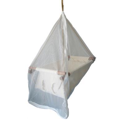 Szúnyogháló (Adamo)